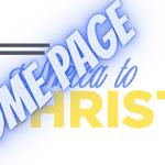 Međunarodni logotip Meke do Kristovih ministarstava